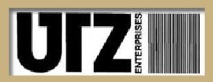 utz enterprises