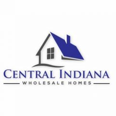 central indiana wholesale homes