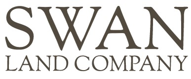 swan land company