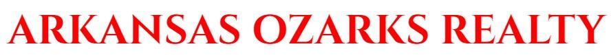 arkansas ozarks realty