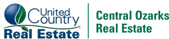 united country central ozarks real estate