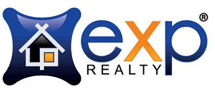 exp realty maryland