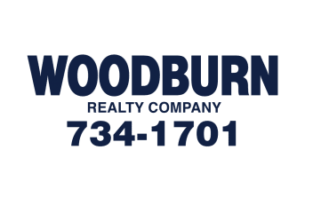 Woodburn Realty Co