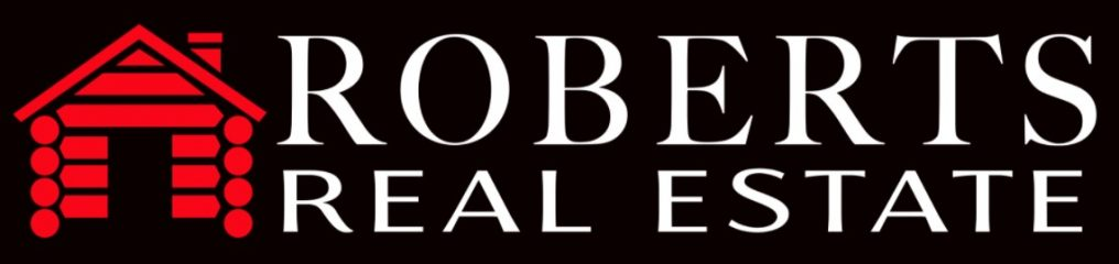 roberts real estate