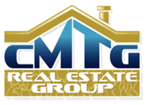 cmtg real estate group