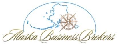 alaska business brokers