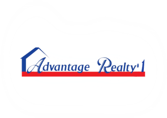advantage realty #1
