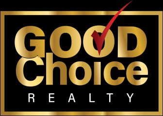 good choice realty n.j