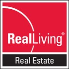 real living realty