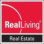 colorado living real estate