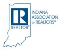 indiana association of realtors®