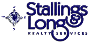 stallings & long realty services