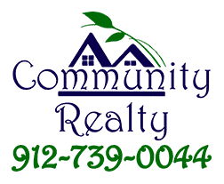 Community Realty