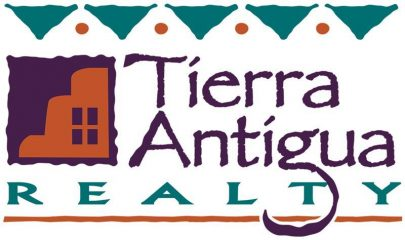 tierra antigua realty - green valley