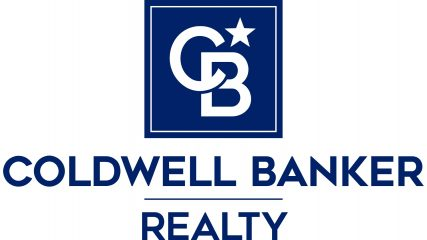 coldwell banker executive offices