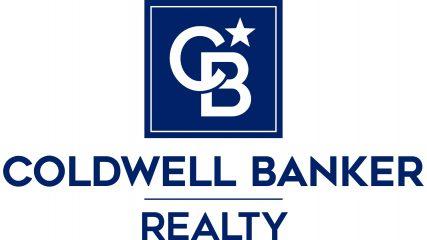 coldwell banker residential brokerage - irvine