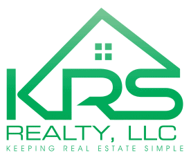 krs realty, llc