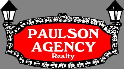 paulson agency realty