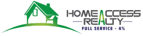home access realty