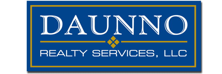 daunno realty services, llc