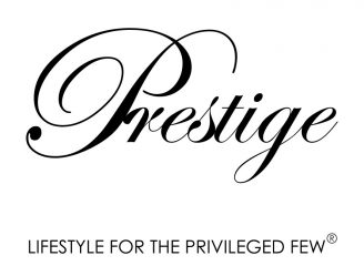 prestige realty llc
