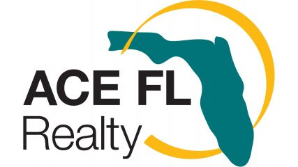 ace florida realty