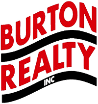 burton realty inc