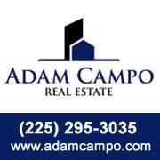 adam campo real estate llc