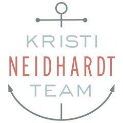 the kristi neidhardt team | waterfront annapolis homes