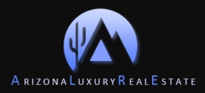 arizona luxury real estate - perry bergelt