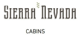 sierra nevada cabins for sale