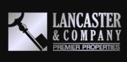 lancaster and company - kalispell
