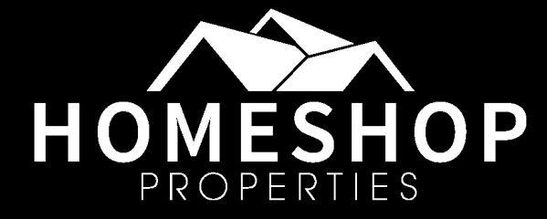 home shop properties, inc