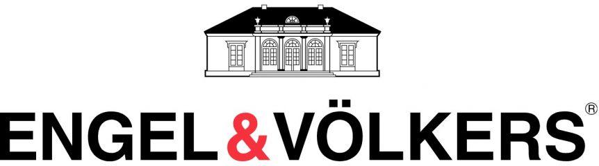 engel & völkers livingston real estate