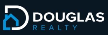 douglas realty - columbia