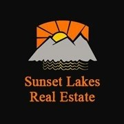 Sunset Lakes Real Estate