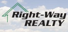 right-way realty