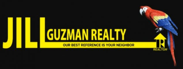 jill guzman realty inc