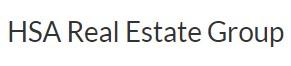 hsa real estate group, inc