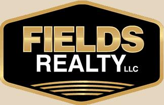 fields realty