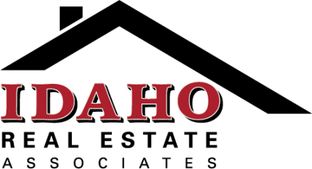 IDAHO REAL ESTATE ASSOCIATES