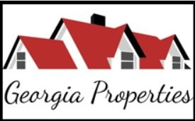 Georgia Properties - Vidalia
