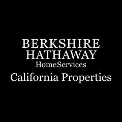 prudential california realty