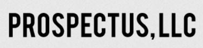 prospectus inc