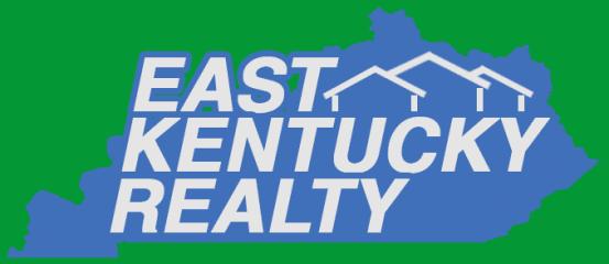 east kentucky realty - wittensville