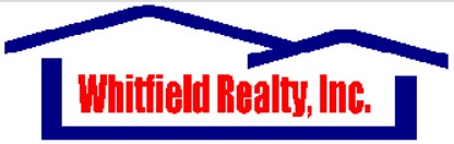 whitfield realty inc.