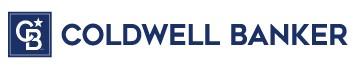 coldwell banker-nhs real estate-york
