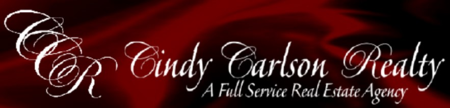 Cindy Carlson Realty