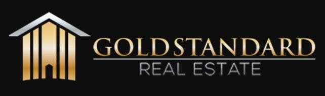 gold standard real estate services