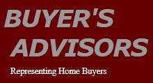 buyer's advisors